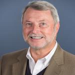 Photo of David Amaral, PhD