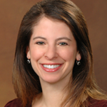 A photo of Emily Kuschner, PhD