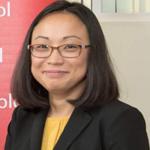 Photo of Vanessa Bal, Ph.D.