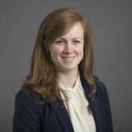 Eileen Crehan, Ph.D.